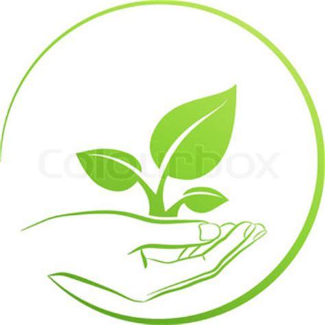 Sample essay on nature