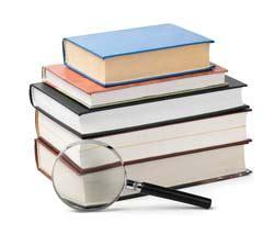 Homework Center: Writing - InfoPlease